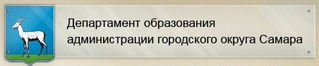 jUzCh_croper_ru (1)